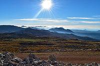 paysage-sierra.jpg