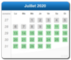 calendrier-juillet.png