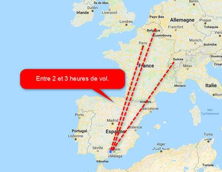 map-avion.jpg