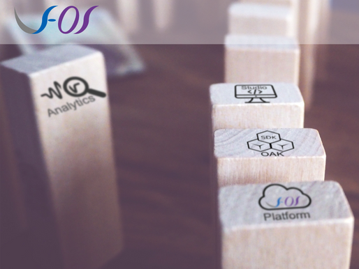vf-OS. The Building blocks for the manufacturing industry