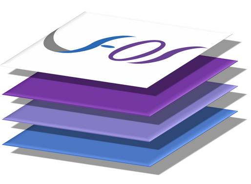 Execution Environment: the vf-OS Platform