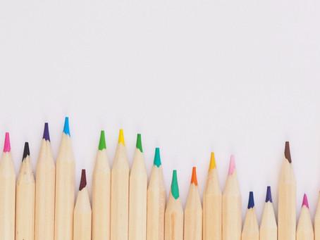Montessori Myth (week 4):❌ Montessori is the best method for all children.