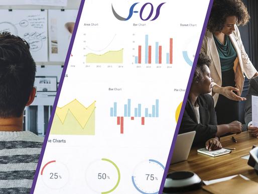 Managing Data in vf-OS: Storage, Analytics and ETL