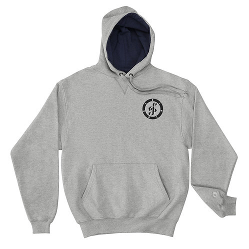 Men's Sinical Champion Hoodie