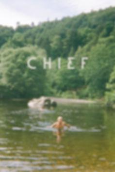 ChiefPoster.jpg