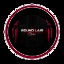 Sound Lair Logo.png