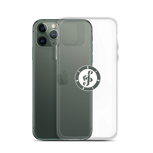 Sinical iPhone 11 Pro Case