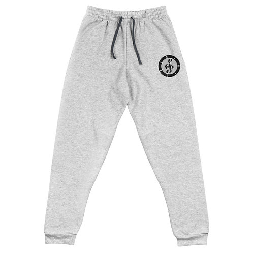 Women's Sinical Joggers