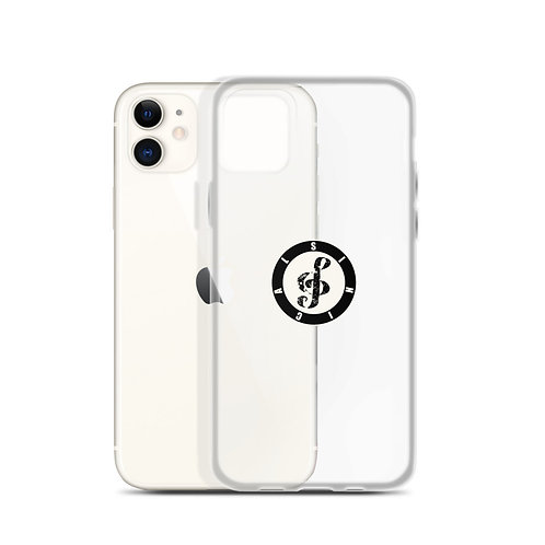 Sinical iPhone 11 Case