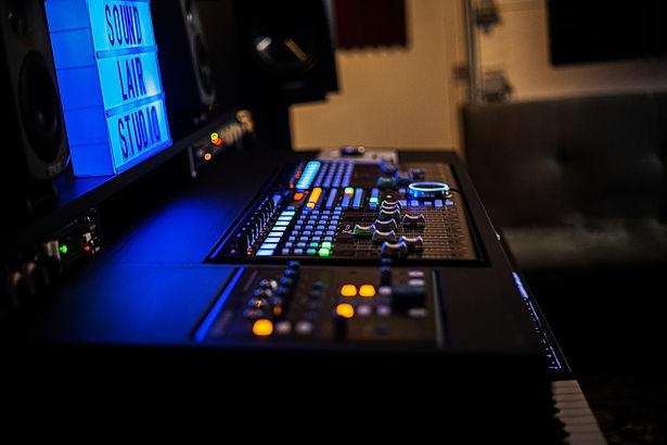 Sound Lair Studio Mixing Console.jpg