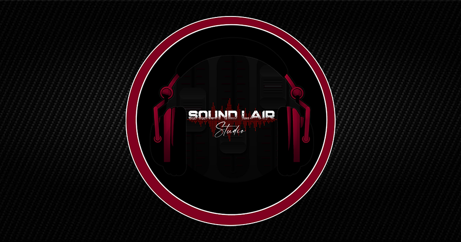 Sound Lair Wix Banner.png