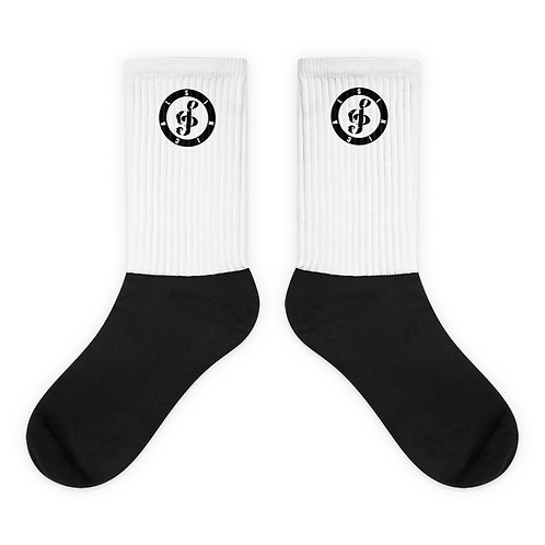 Unisex Sinical Socks