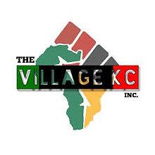 the village.jpg
