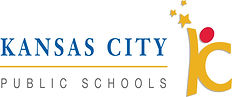 KCPS-logo-Color.jpg