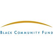 black community fund (2).png