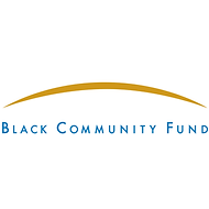 black community fund (2).png