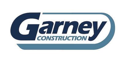 Garney Logo.jfif