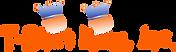 logo_invoice-resized.png