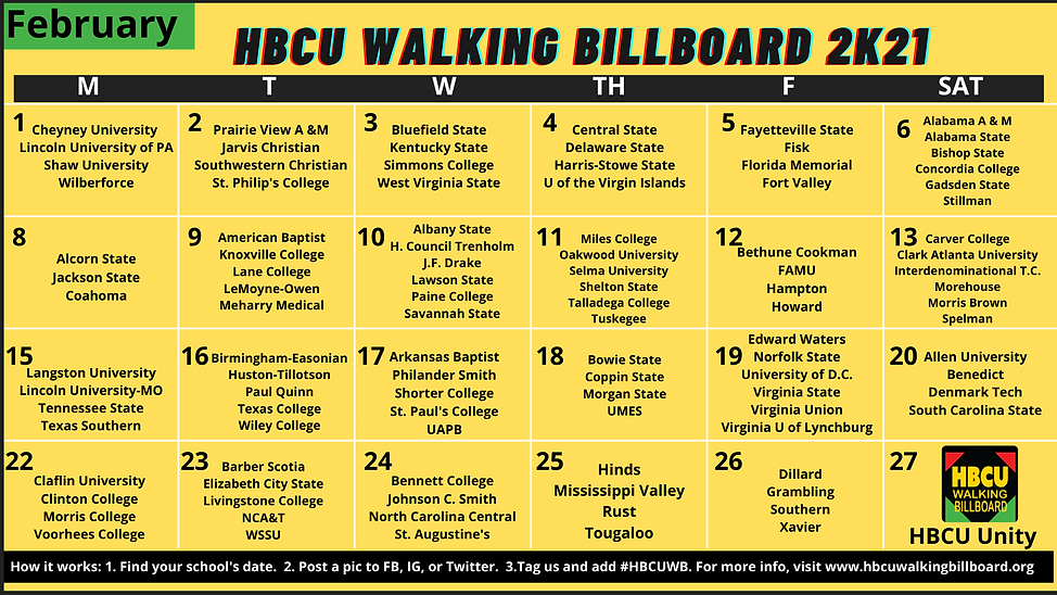 HBCUWB Calendar 2K21 FINAL CUT (1).png