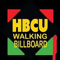 HBCUWalkingBillBoard_HQ.png