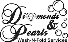 diamonds and pearls.png
