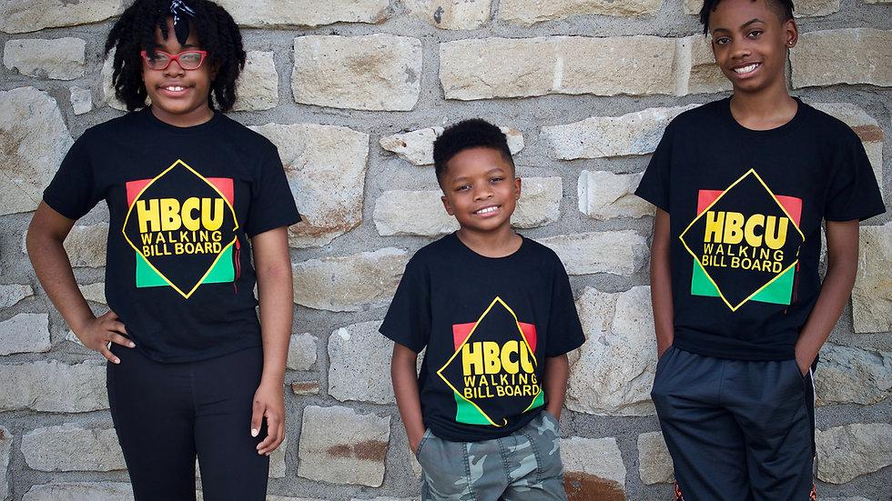 T-Shirt Kid's Pack