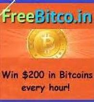 Freebitco.in 2.jpg
