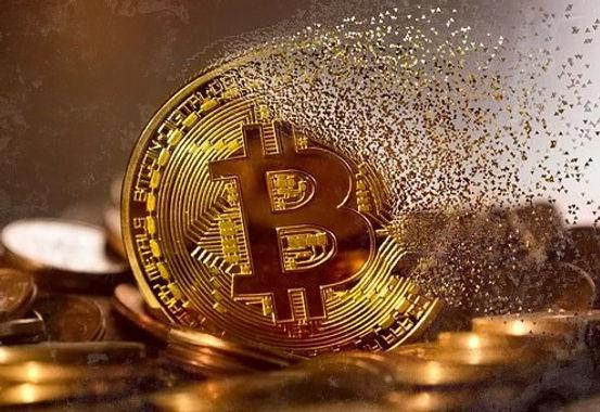 Bitcoin%20bild%20M%C3%9CNZE_edited.jpg