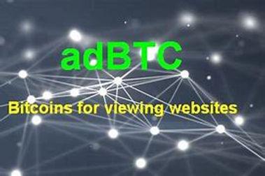 adbtc 3.jpg