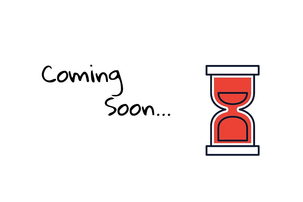 coming-soon-hour-glass-4721933_1280.png