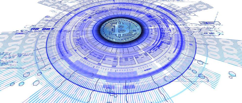 blockchain-3212312_1280.jpg