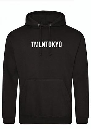 """Sweat-shirt """"TMLNTOKYO"""""""