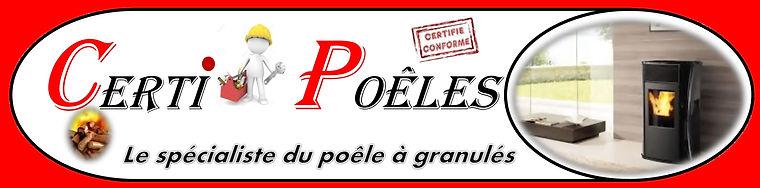 Poêles Brest,Finistère, , Poêles à granulés, à bois