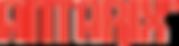 Antarix-Logo-1-3029.png