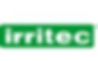 3448-logo-irritec.png