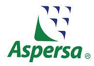 LogoAspersaAlta.jpg