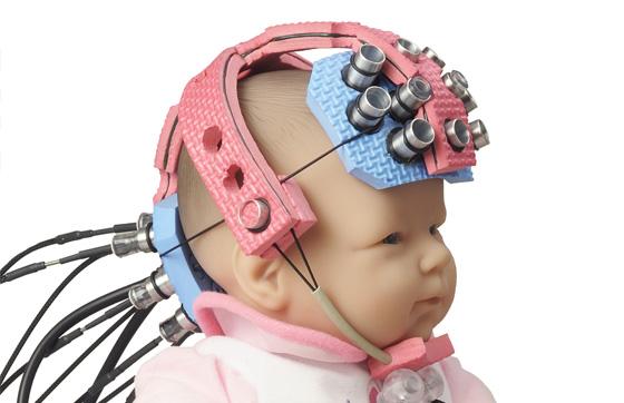 Infant Pad