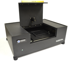 Microwell Plate Reader