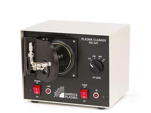 플라즈마클리너 (PDC-32G)