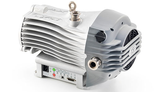 DRY OXYGEN PUMP (PDC-OPD-2)