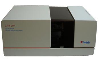 LIIR-100