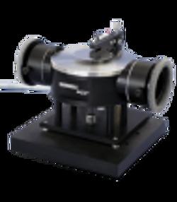 RangeIR™ Liquid Analyzer