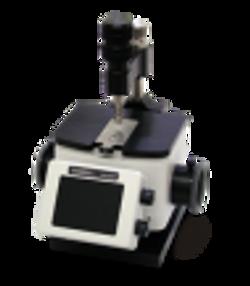 Single Reflection ATR Microsampler