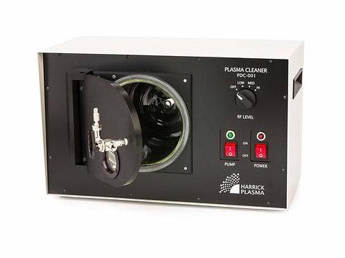 플라즈마클리너 (PDC002HP)