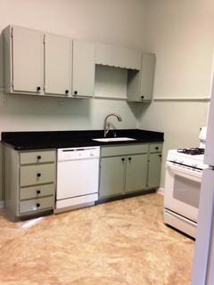 701 Kitchen 2.jpg
