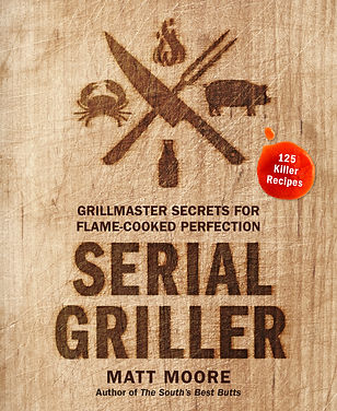 Serial Griller-9780358187264.jpeg