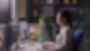 Screen Shot 2019-04-30 at 3.31.36 PM.png