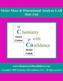 molar mass lab pic.jpg