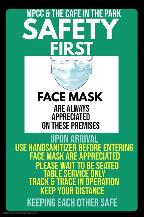 safety first 21st july 2021.jpg