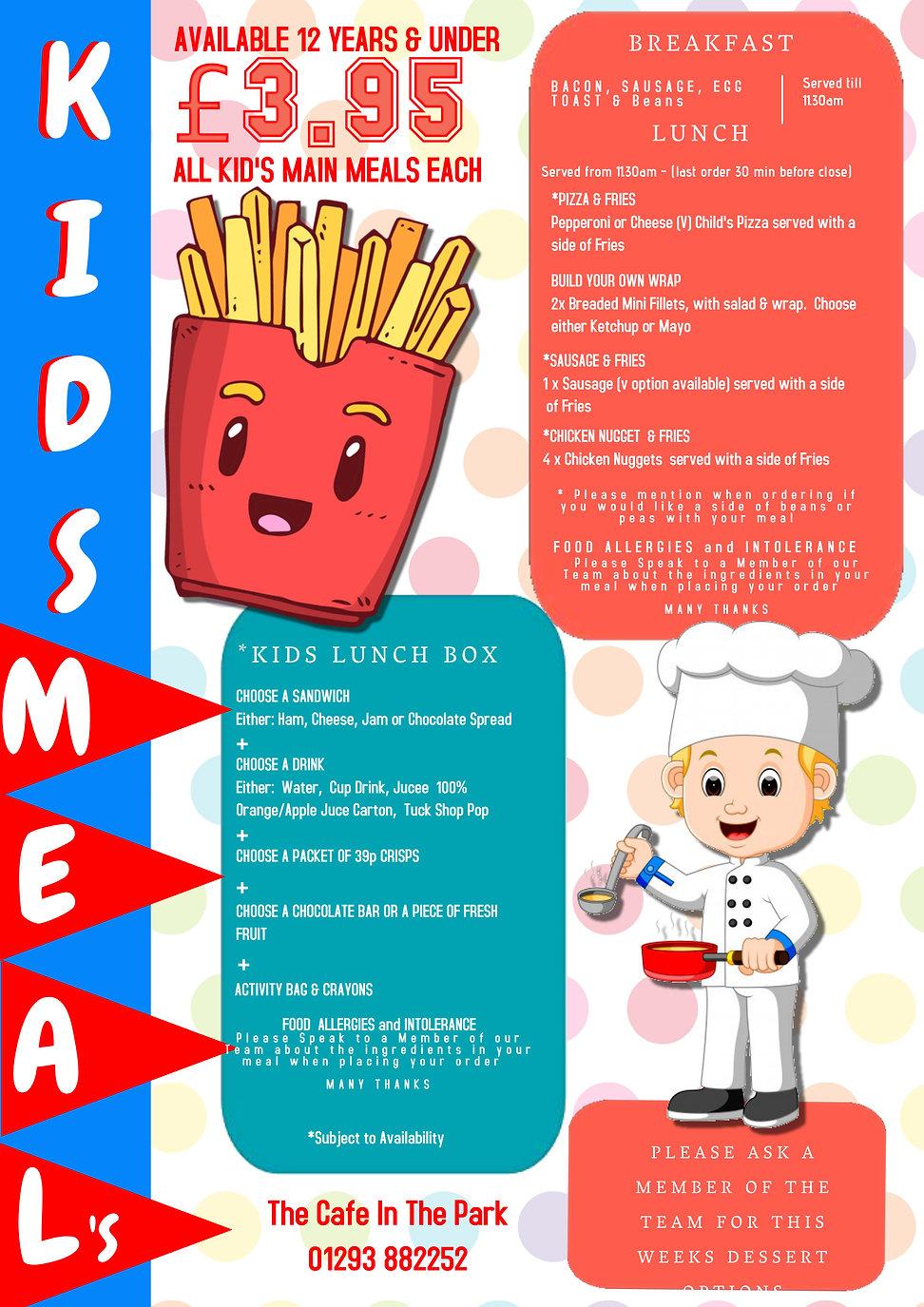 childrens full menu april 2021.jpg